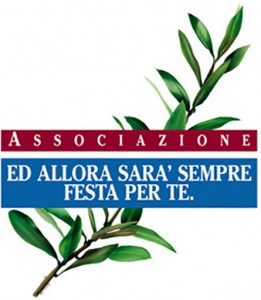 Logo_nuovo_per_email-512px